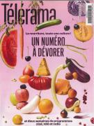 Telerama-2