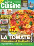 maxi-cuisine