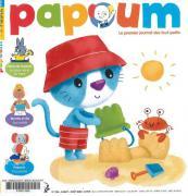 Papoum-