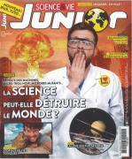 Science-vie-junior-2
