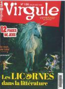 Virgule-2